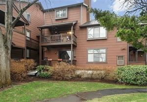 Photo of 142 SANDPIPER KEY, Secaucus, NJ 07094 (MLS # 180016304)