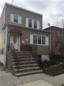 Photo of 179 LOUIS ST, Secaucus, NJ 07094 (MLS # 180022305)