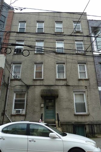Photo of 209 2ND ST, Hoboken, NJ 07030 (MLS # 202006305)