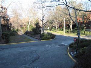 Photo of 160 SANDCASTLE KEY, Secaucus, NJ 07094 (MLS # 180002306)