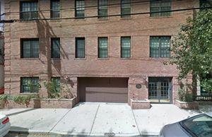 Photo of 515 GREGORY AVE, Weehawken, NJ 07086 (MLS # 180005311)