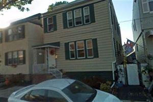 Photo of 7 MYRTLE AVE #1, Secaucus, NJ 07094 (MLS # 190020316)