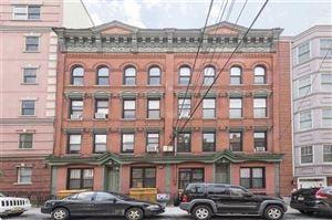 Photo of 159 NEWARK ST #2C, Hoboken, NJ 07030 (MLS # 190020322)
