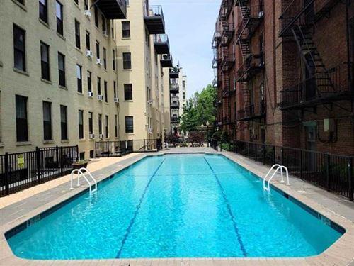 Photo of 1108 PARK AVE #3L, Hoboken, NJ 07030 (MLS # 210014328)