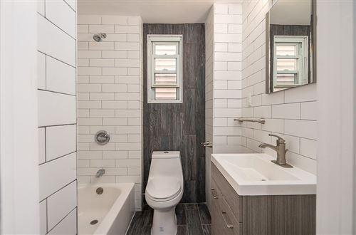 Photo of 135 70TH ST #2, West New York, NJ 07093 (MLS # 202012330)