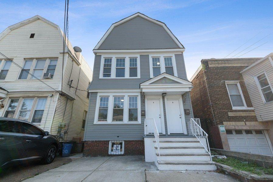 279 BOYD AVE, Jersey City, NJ 07304 - #: 202014330