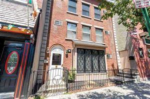 Photo of 108 1ST ST #3A, Hoboken, NJ 07030 (MLS # 190020334)