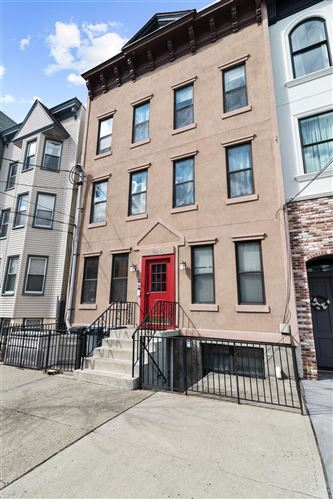 Photo of 340 PAVONIA AVE #2L, Jersey City, NJ 07302 (MLS # 202003334)