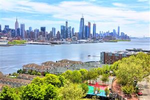 Photo of 6515 BLVD EAST, West New York, NJ 07093 (MLS # 180009335)