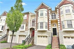 Photo of 59 MALLARD PL, Secaucus, NJ 07094 (MLS # 180000336)