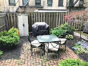Photo of 300 NEWARK ST, Hoboken, NJ 07030 (MLS # 180009338)