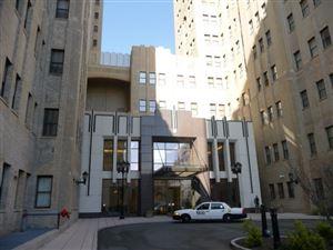 Photo of 4 BEACON WAY, Jersey City, NJ 07304 (MLS # 180009339)