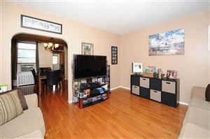 Photo of 1321 86TH ST, North Bergen, NJ 07047 (MLS # 180018340)