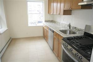Photo of 335 WASHINGTON ST, Hoboken, NJ 07030 (MLS # 180007341)