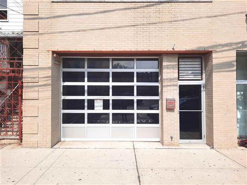 Photo of 514 25TH ST #1, Union City, NJ 07087 (MLS # 210005344)