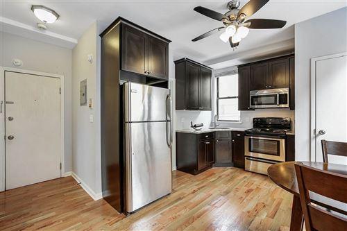 Photo of 423 JEFFERSON ST #3, Hoboken, NJ 07030 (MLS # 202021345)