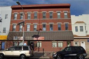 Photo of 449-451 AVENUE C, Bayonne, NJ 07002 (MLS # 190005346)
