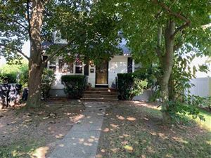 Photo of 83 ROOSEVELT AVE, Bergenfield, NJ 07621 (MLS # 190016349)