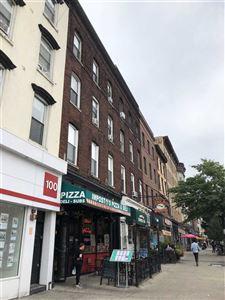 Photo of 102 WASHINGTON AVE, Hoboken, NJ 07030 (MLS # 180018351)