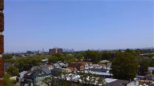 Photo of 1225 KENNEDY BLVD #8I, Bayonne, NJ 07002 (MLS # 190014352)