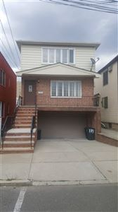 Photo of 159 WEST 21ST ST, Bayonne, NJ 07002 (MLS # 180009354)