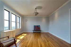 Photo of 270 HARRISON AVE, Jersey City, NJ 07304 (MLS # 180009355)