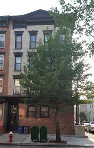Photo of 332 MADISON ST #1A, Hoboken, NJ 07030 (MLS # 190014356)