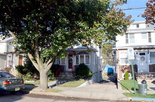 Photo of 731 HUMBOLDT ST, Secaucus, NJ 07094 (MLS # 190019356)