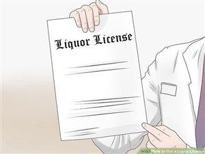 Photo of 0 liquor license, Bayonne, NJ 07002 (MLS # 190004359)