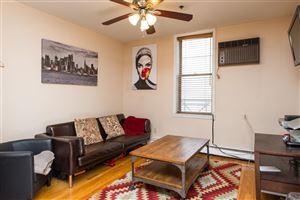 Photo of 233 GRAND ST, Hoboken, NJ 07030 (MLS # 180009362)
