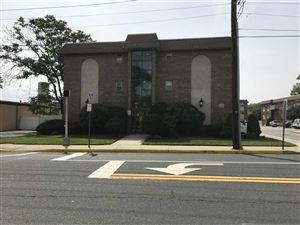 Photo of 199 BERGEN TURNPIKE, Ridgefield Park, NJ 07660 (MLS # 180009363)