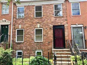 Photo of 371 MONMOUTH ST, Jersey City, NJ 07302 (MLS # 180018364)