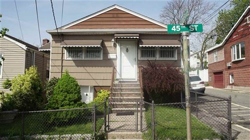 Photo of 1424 45TH ST, North Bergen, NJ 07047 (MLS # 210010364)