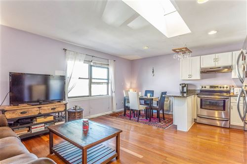 Photo of 137 71ST ST #2A, West New York, NJ 07093 (MLS # 210005365)