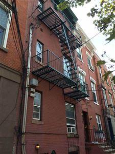 Photo of 611 BLOOMFIELD ST, Hoboken, NJ 07030 (MLS # 180007367)