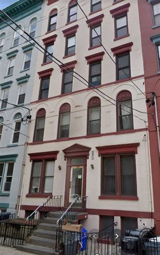 Photo of 809 WILLOW AVE #3L, Hoboken, NJ 07030 (MLS # 202026368)