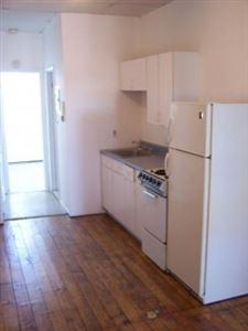 Photo of 601 GROVE ST, Jersey City, NJ 07310 (MLS # 180009369)