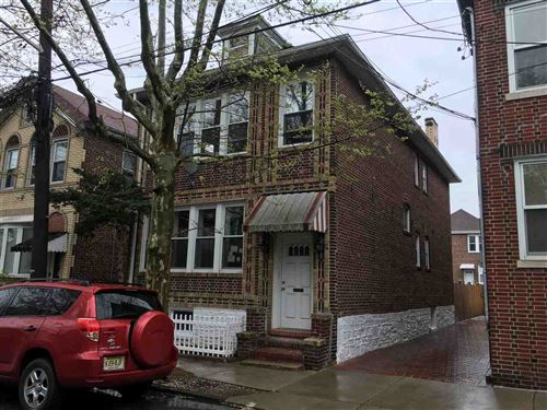 Photo of 8400 2ND AVE, North Bergen, NJ 07047 (MLS # 190004371)