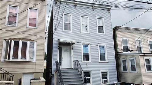Photo of 1407 11TH ST, North Bergen, NJ 07047 (MLS # 202012374)