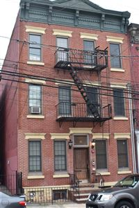 Photo of 96 BOWERS ST #1 R, Jersey City, NJ 07307 (MLS # 190014377)