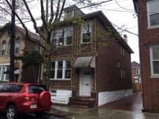 Photo of 8400 2ND AVE #2, North Bergen, NJ 07047 (MLS # 202012377)
