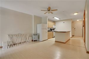 Photo of 7004 BLVD EAST #11B, West New York, NJ 07093 (MLS # 190011379)