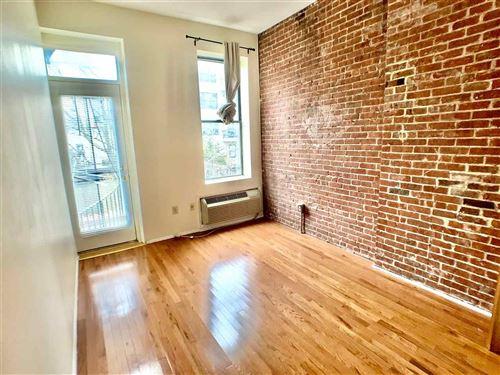 Photo of 308 MADISON ST #1B, Hoboken, NJ 07030 (MLS # 202024380)