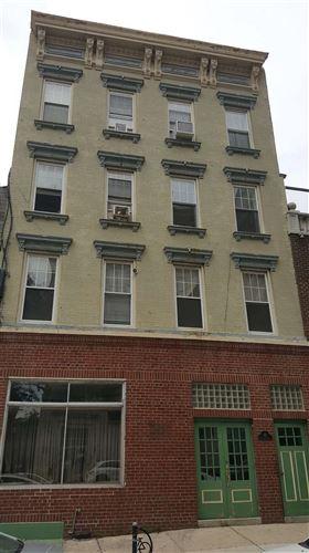 Photo of 94 RIVER ST, Hoboken, NJ 07030 (MLS # 210014384)