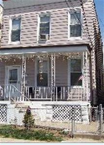 Photo of 310 CLARENDON ST, Secaucus, NJ 07094 (MLS # 180022385)