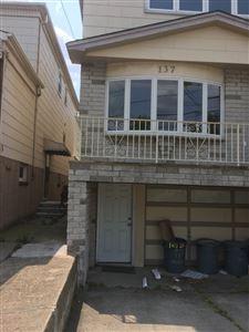 Photo of 137 HOBART AVE #2, Bayonne, NJ 07002 (MLS # 190011389)