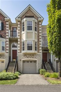 Photo of 45 MALLARD PL, Secaucus, NJ 07094 (MLS # 180015401)