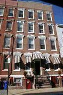 Photo of 406 ADAMS ST #4L, Hoboken, NJ 07030 (MLS # 202024407)