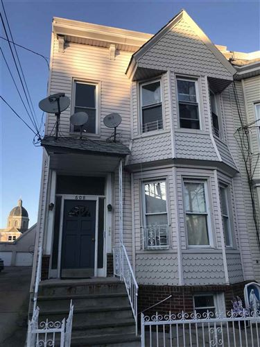 Photo of 608 17TH ST #1, Union City, NJ 07087 (MLS # 210005412)