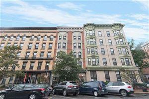 Photo of 1224 WASHINGTON ST #3A, Hoboken, NJ 07030 (MLS # 190020419)